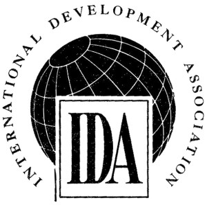 International_Development_Association_Logo