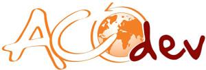 logo_acodev-2