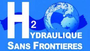 174W HYDRAULIQUE SF