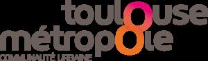 ToulouseMetropole