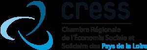 logo_CRESS-pdl_retina