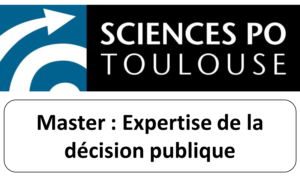 science-po-expertise-pub