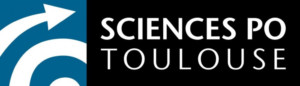 sciences po tls