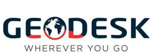geodesk-logo