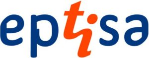 eptisa_logo