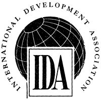 200px-International_Development_Association_Logo