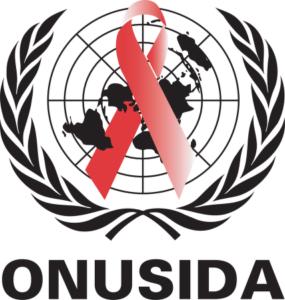 20151201-onusida