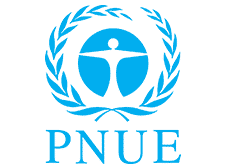 UNCT-CD-PNUE_Logo_small
