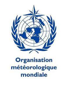 organisation-meteorologique-mondiale-grand