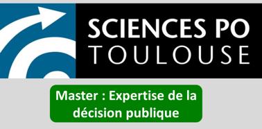 master-science-pos-4-900x444 small