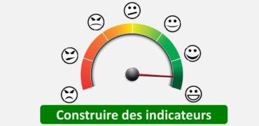 Construire des indicateurs