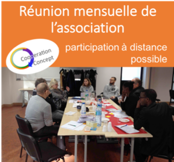 RCC réunion small