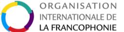 logo oif small
