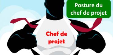 Les bases du management : posture et responsabilité du chef de projet